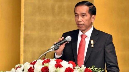 Diskopukm Presiden Tegaskan Perlunya Skema Kur Khusus Petani